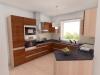 kuchyne 9 (2).jpg