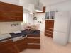 kuchyne 9 (3).jpg