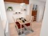 kuchyne 9 (4).jpg