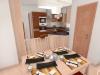 kuchyne 9 (5).jpg