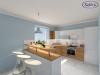 kuchyne1(1).jpg