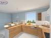 kuchyne1(2).jpg