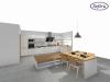 kuchyne2(4).jpg