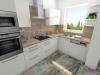 kuchyne3(2).jpg