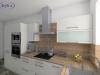 kuchyne3(3).jpg