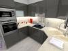 kuchyne5(1).jpg