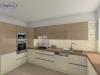 kuchyne7(1).jpg