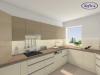 kuchyne7(3).jpg