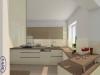 kuchyne7(4).jpg
