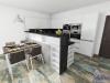 kuchyne8(1).jpg