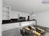 kuchyne8(2).jpg