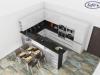 kuchyne8(4).jpg