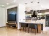 kuchyň + obývací pokoj (1).jpg