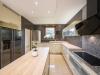 kuchyň + obývací pokoj (2).jpg