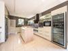 kuchyň + obývací pokoj (3).jpg