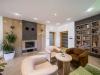 kuchyň + obývací pokoj (4).jpg