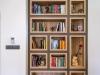kuchyň + obývací pokoj (5).jpg