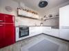 kuchyň2 (1).jpg