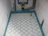 podlahove-vytapeni-001