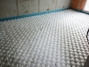 podlahove-vytapeni-002
