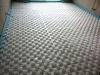 podlahove-vytapeni-005