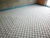 podlahove-vytapeni-008