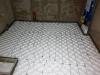 podlahove-vytapeni-009