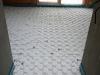 podlahove-vytapeni-010