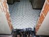 podlahove-vytapeni-012