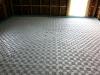 podlahove-vytapeni-014