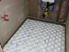 podlahove-vytapeni-015