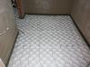 podlahove-vytapeni-017