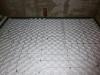 podlahove-vytapeni-018