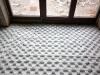 podlahove-vytapeni-020