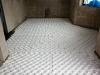 podlahove-vytapeni-021
