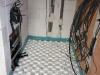 podlahove-vytapeni-022