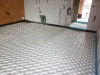 podlahove-vytapeni-023