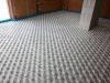 podlahove-vytapeni-024