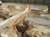 venkovni-rozvody-kanalizace-006