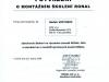 certifikat_ronal