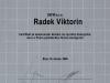 hansgrohe_radek